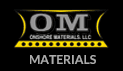 Onshore Companies Logos